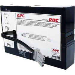 APC RBC59 Akumulator do SC1500