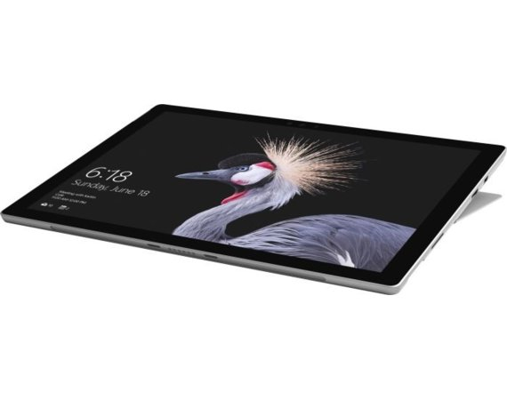Microsoft Surface Pro 256GB i5 8GB Commercial FJY-00003