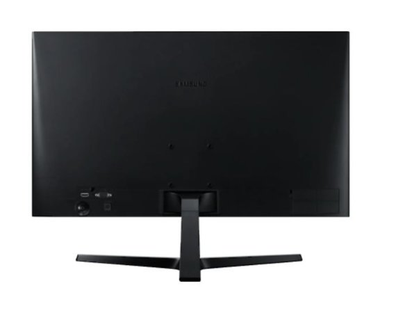 Samsung Monitor 24 S24F356FHUX