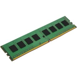 Kingston Pamięć DDR4 32GB/2666 (1*32GB) CL19 DIMM 2Rx8