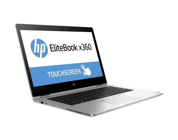 HP Inc. EliteBook x360 1030 G2 1EN90EA
