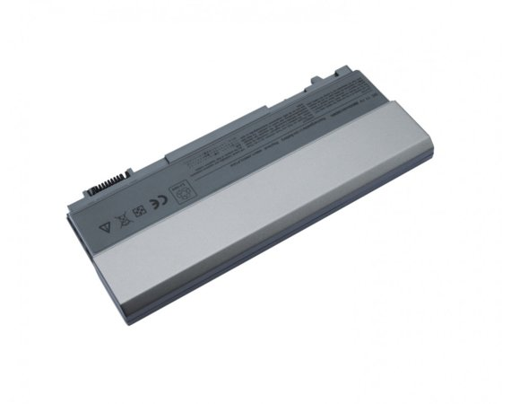 Whitenergy Bateria do laptopa Dell Latitude E6400 10.8-11.1V 8800mAh szara