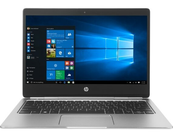 HP Inc. EliteBook Folio G1  V1C40EA