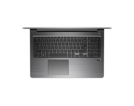 "Dell VOSTRO 15 5568 Win10Pro i5-7200U/256GB/8GB/GF940MX/15.6""FHD/Grey/3-cell/3Y NBD"