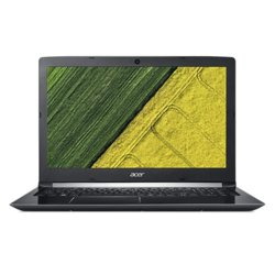 Acer Laptop Aspire A515-51-563W REPACK WIN10H/i5-7200U/8GB/256SSD/HD620/15.6 FHD