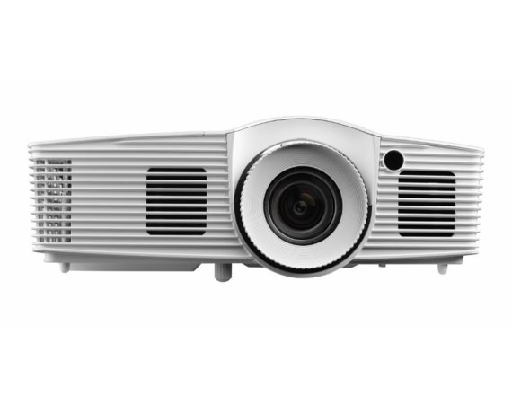 Optoma HD39Darbee  FULL HD 3500, 32000:1, 16:9