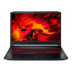 Acer Notebook Nitro 5 AN515-44-R7WZ WIN10H 4800H/16GB/512/1650/15.6