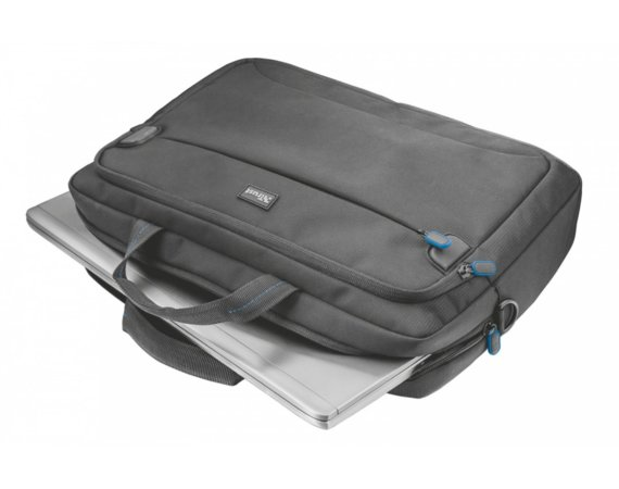 Trust Marra Carry Torba do laptopów 16''