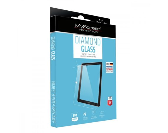 MyScreen Protector  Szkło do Apple iPad 11.0 PRO 2018 MSP Diamond
