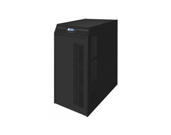 EVER UPS POWERLINE 100-33 W/PWRLTO-33100K/00