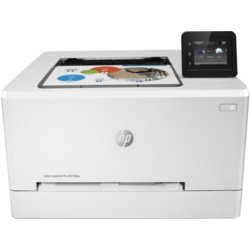 HP Inc. ColorLJ  M254dw Printer T6B60A