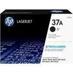 HP Inc. Toner H...