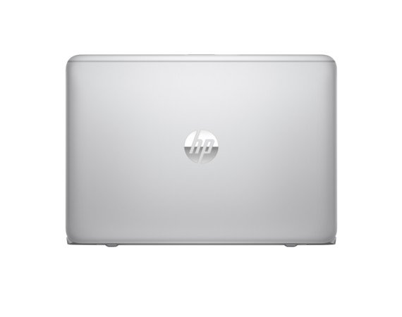 HP Inc. EliteBook 1040 G3  V1A83EA