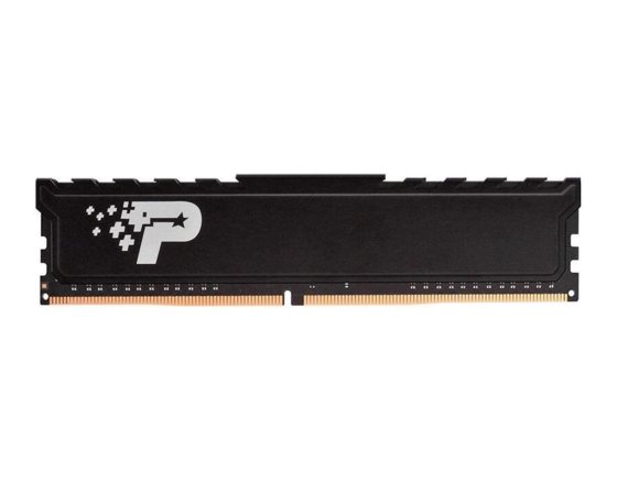 Patriot Pamięć DDR4 Signature Premium 16GB/3200(1*16GB) CL22