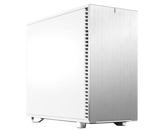 Fractal Design Obudowa Define 7 White Solid ATX