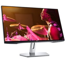 Dell Monitor 23.8 S2419H IPS LED Full HD (1920x1080)/16:9/2xHDMI/3Y PPG