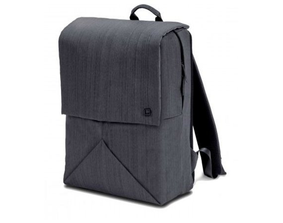 DICOTA Code Backpack 11-13'' Black