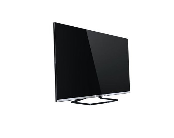Philips 55'' LED   55PFH5609/88