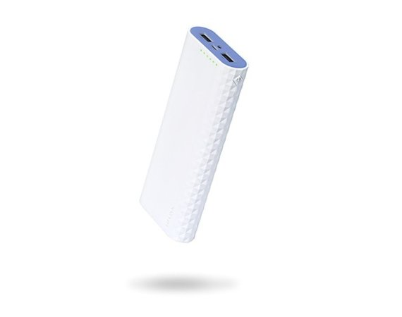 TP-LINK PB20100 Power Bank 20100 mAh