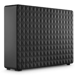 Seagate HDD 3,5 Expansion 2TB USB3.0