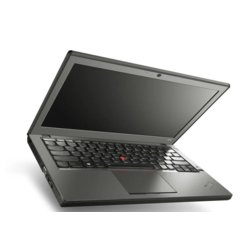 Lenovo Laptop poleasingowy ThinkPad X240