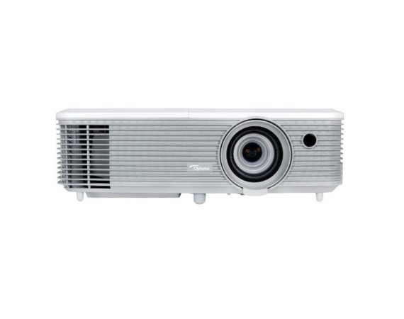 Optoma EH400 DLP 1080p Full 3D 4000, 22000:1, 16:9