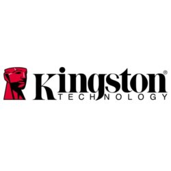 Kingston Pamięć notebookowa 16GB KCP424SD8/16