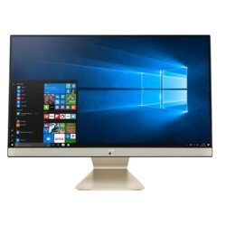 Asus Komputer All-in-One Vivo M241DAK-BA017R  R3 3250U 8/256/23.8 W10 PRO