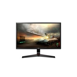 "LG Electronics 23.8"" 24MP59G-P IPS FullHD 1ms"