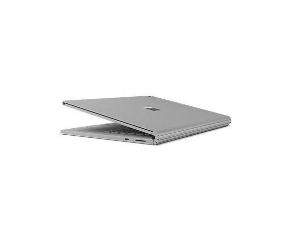 "Microsoft Surface Book2 i7/16/1TB Commercial 13"" HNQ-00014"