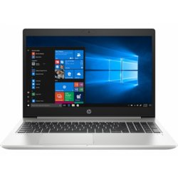 HP Inc. Notebook ProBook 450 G7 i5-10210U 15,6 512+1TB/16/W10P  8VU93EA