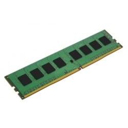 Kingston DDR4 16GB/2400 Non-ECC CL17 DIMM 2Rx8
