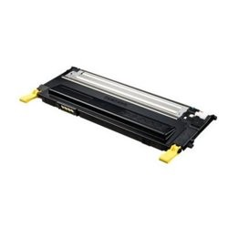 HP Inc. Samsung CLT-Y4092S Yellow Toner