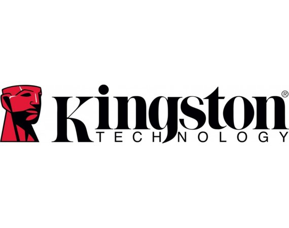 Kingston Pamięć notebook 8GB KCP3L16SD8/8