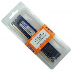 GOODRAM DDR3 2GB/1333 CL9