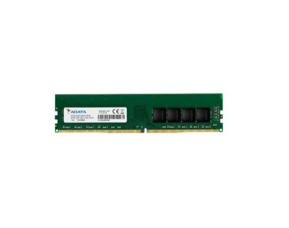 Adata Pamięć Premier DDR4 3200 DIMM 16GB CL22 Single Tray