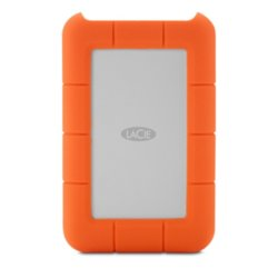 LaCie Rugged v2 1TB 2,5''  STEV1000400
