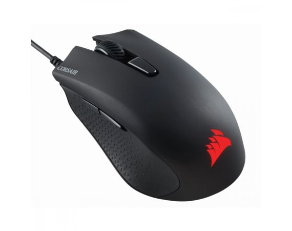 Corsair Mysz gamingowa Harpoon RPG PRO FPS/MOBA
