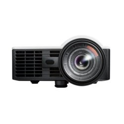 Optoma Projektor ML1050ST+ WXGA DLP 1000 LED  20.000:1