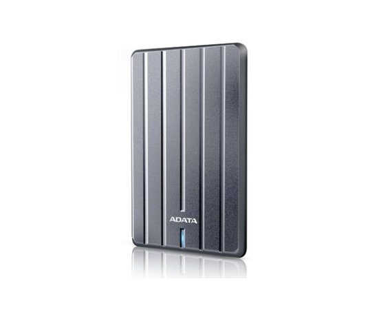 Adata DashDrive Choice HC660 1TB 2.5'' USB3.0 USlim