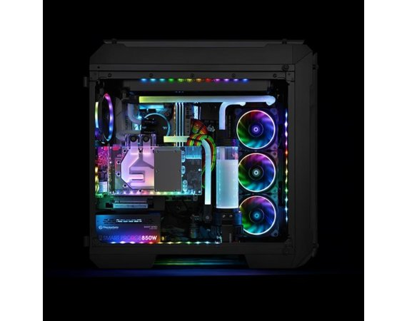Thermaltake Taśma LED Pacific Lumi Plus 3-pak