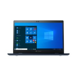 Toshiba Notebook Dynabook X30L-G-12U W10PRO i7-10510U/8/512/Integ/13.3/1 year EMEAStandard 3Y Gold On-site Europe