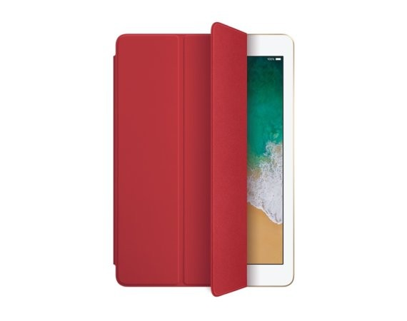 Apple iPad Smart Cover - (PRODUCT)RED
