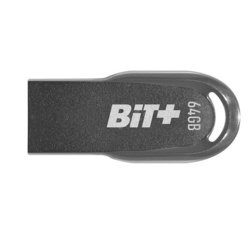 Patriot Pendrive BIT+ 64GB USB 3.2