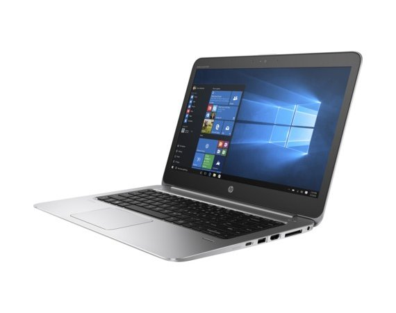HP Inc. EliteBook Folio1040 G3  V1A87EA