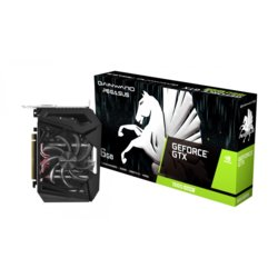 Gainward Karta graficzna GeForce GTX 1660 SUPER PEGASUS 6GB GDDR6 192BIT HDMI/DP/DVI-D