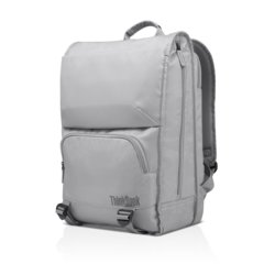 "Lenovo Plecak ThinkBook Urban Backpack na laptopa 15,6"" 4X40V26080"
