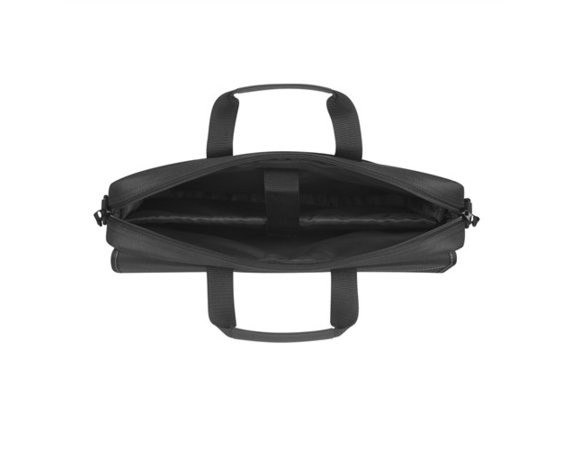 "Targus Intellect 15.6"" Topload Laptop Case"