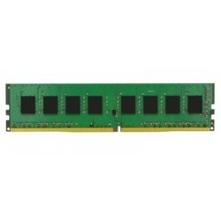 Kingston Pamięć desktopowa 16GB KTH-PL424S/16G Reg ECC