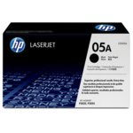 HP Inc. Toner 0...